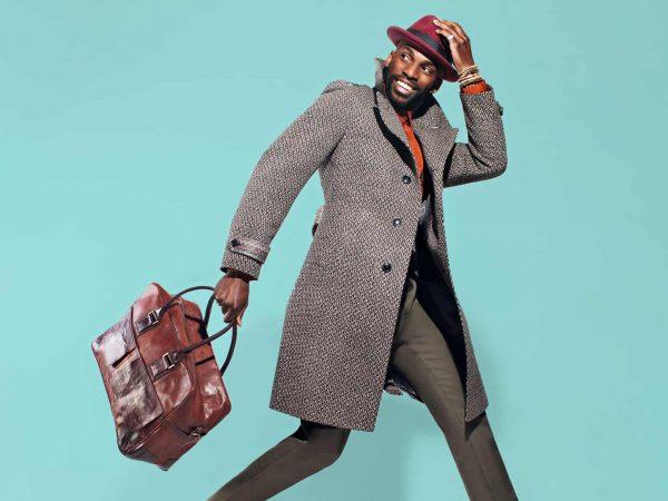 Fashion Bons Plans Online