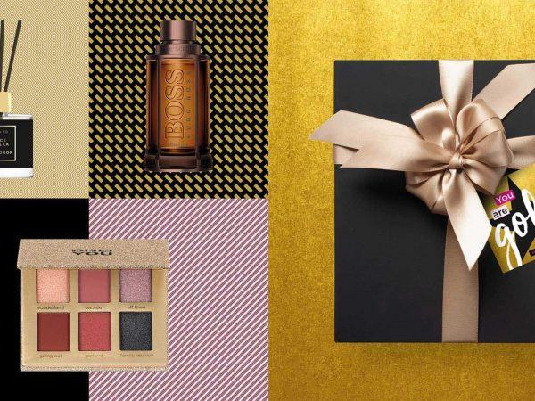 Carte Cadeau ICI Paris XL Monizze Dealzz